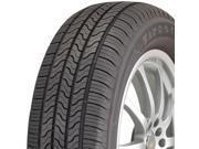 1 New 225/60R17 99T Firestone All Season 225 60 17 Tire.