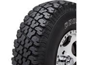 4 New LT265/70R17 E 10 ply Cooper Discoverer ST  265 70 17 Tires.