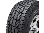 2 New LT235/75R15 C 6 ply Cooper Discoverer AT3  235 75 15 Tires.