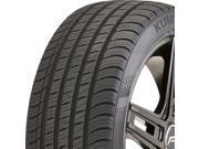 4 New 225/55R16 95V Kumho Solus TA71 225 55 16 Tires.
