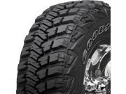 2 New LT315/70R17 D 8 ply Goodyear Wrangler MTR with Kevlar Mud Terrain  315 70 17 Tires.