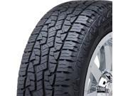 4 New 275/60R20  Nexen Roadian AT Pro RA8 275 60 20 Tires.