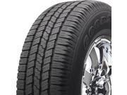 1 New P215/75R15  Goodyear Wrangler SR-A  215 75 15 Tire.