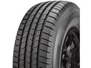 2 New 265/70R18  Michelin Defender LTX MS 265 70 18 Tires.