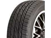 1 New 235/50ZR18XL 101W Nitto Motivo 235 50 18  Tire.
