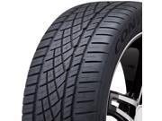 4 New 225/40ZR18XL 92Y Continental ExtremeContact DWS06 225 40 18  Tires.