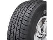 4 New 265/75R16  Fuzion SUV 265 75 16 Tires.