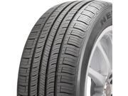 2 New 195/60R14 85H Nexen N'Priz AH5 195 60 14 Tires.