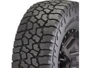2 New 32X11.50R15 C 6 ply Falken Wildpeak AT3W 32X1150 15 Tires.