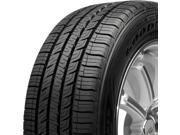 2 New P225/50R18 94H Goodyear Assurance Comfortred Touring  225 50 18 Tires.