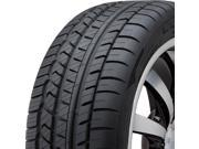 4 New 205/55R16 91W Cooper Zeon RS3-A 205 55 16 Tires.