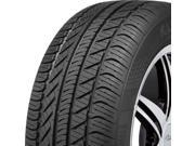4 New 245/45ZR18XL 100W Kumho Ecsta 4X II (KU22) 245 45 18  Tires.