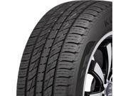 4 New 275/55R19  Kumho Crugen KL33 All Season 275 55 19 Tires.