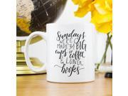 Coffee Mug, Ceramic mug, quote mug, coffee mugs, Printable Wisdom, unique coffee quote mug gift coffee lover, typographic calligraphy 9SIAD4J5JB4774
