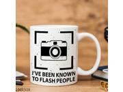 Photographer Mug, Photography Mug, Photography Cup, Camera Mug, Photographer Cup, Photography Gifts, Photographer Gift, Camera Cup 9SIAD4J5JB5971