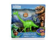 Disney The Good Dinosaur Action Figure - Arlo and Spot 9SIAD185N63665