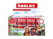 Roblox Blind Mystery Box 24PK Series 1 Action Figures Case Collectible Virtual Jazwares 9SIAD185SX6229