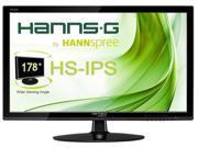 HS 245 HPB 23.8