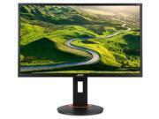 Acer UM.FX0EE.001