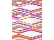 Five Star Style Hardbound Composition Notebook - Composition Books