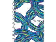 Five Star Style Wirebound Notebook - Five Star Notebooks