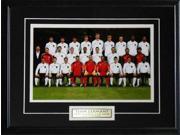 Team Germany 2010 World Cup Frame 9SIADC26DU2320