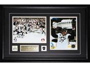 Sidney Crosby Pittsburgh Penguins 2016 Stanley Cup 2 Photo Frame 9SIADC26DU1925