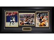 Pele Soccer World Cup Champion 3 Photograph frame 9SIADC26DU2718
