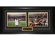 Pele Soccer World Cup Champion 2 photo frame 9SIADC26DU2986