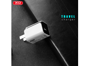 New USB Wall Charger Portable Power Adapter Travel Charger for Mobile Phones