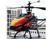 "Wltoys V913 Large 27"""" 4CH 2.4G RC Remote Control Single Blade Helicopter w/ Gyro"" 9SIADF45UW5243"