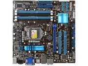 ASUS P8H67-M PRO/CSM <REV 3.0> h67 1155 mATX Motherboard A