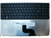 HOT Keyboard Acer Aspire 5532-5146 5732Z-4234 5732Z-4437 5732Z-4598 5732-5462