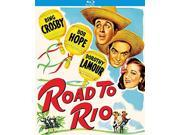 Road to Rio [Blu-ray] 9SIADHM6KY5240