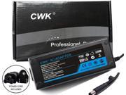 CWK® Charger AC Adpater for HP VE025AA#ABA 693709-001 PPP016L-E 463953-001 645156-001 391174-001 HSTNN-DA25 384023-001 644699-003 519331-001 Laptop Power Supply
