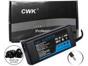 CWK® Charger AC Adpater for HP ENVY TouchSmart 17-j013cl 17-j017cl 17-j020us 17-j023cl 17-j027cl 17-j030us 17-j034ca 17-j037cl 17-j040us 17-j043cl 17-j044ca Lap