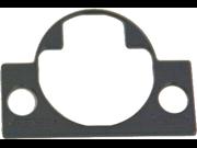 Blum 38C355B9 Compact Blumotion 1.5 Mm Hinge Cup Spacer, Nylon 9SIADJG65U2181