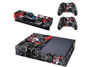 dc comics batman skin decal for  Xbox one console and controllers 9SIV10D6YF0831