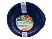 Preserve Everyday Bowls - Midnight Blue - 4 Pack - 16 oz 9SIADKS5M34130