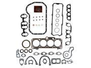 Full Gasket Kit Set 2.0 L for Volkswagen Golf Jetta Passat #DFS-20110 9SIADMM5UK8975
