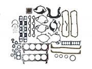 Full Gasket Kit Set 5.8 L for Ford F150 F250 #DFS-6581