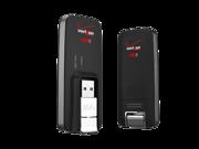 Verizon Wireless Mifi U620L 4G LTE Global USB Broadband Modem