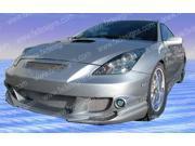 Toyota Celica FX Designs Xtreme Body Kit Fog Lamps Driving Lights 2000 2001 2002 2003 2004 2005 9SIADTP5RU4499