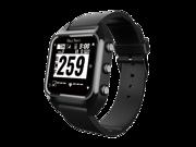 Shot Navi HuG ~Japan's #1 Golf GPS~ Wearable Golf GPS with Activity Tracker 9SIADW05SY1750