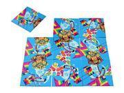 Scramble Squares Puzzle Kites 9SIADWW5U52850