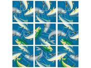 Deep Sea Fish Puzzle 9SIADWW5U52920