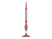 Dirt Devil Simpli-Stik Plus Stick Vacuum, SD22010