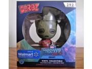 Funko Dorbz: Marvel Guardians of the Galaxy Vol. 2 Groot #292 (With Cyber Eye Exclusive) 9SIADZ96TP2392