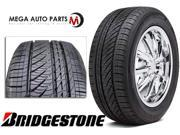 1 X Bridgestone Turanza Serenity Plus 245/40R19 94W Luxury Performance Tires