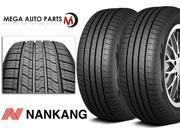 2 NEW Nankang SP-9 Cross Sport 265/45R20 108V All Season High Performance Tires
